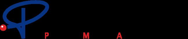 編集プロダクション(総合コンテンツ制作)のP.M.A.トライアングル